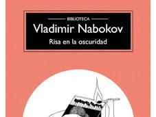 Chistes Vladimir Nabokov (Risa oscuridad)