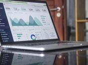 Cómo hacer estrategia básica para pequeños negocios