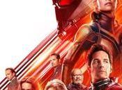 Crítica: 'Ant-Man Avispa'