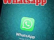 Autoresponder para Whatsapp gratis
