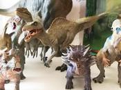 Cosas sobre dinosaurios para ofrecer niños niñas gustan DINOSAURIOS