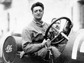 Aniversario muerte Enzo Ferrari Maranello recuerdan mito italiano