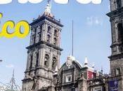 ¿Qué hacer Puebla?
