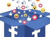consejos para mejorar tasa interacción Facebook