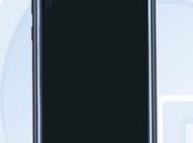 Filtrado: Huawei Honor viene pequeño notch (Fotos)
