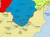 batallas importantes, Navas Tolosa (1212)