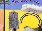 Paul McCartney (2018)