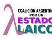 Argentina: Miles jóvenes aborto abandonan Iglesia Católica