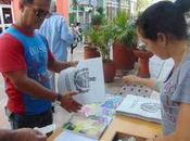 reforma constitucional Cuba: proceso popular diferente