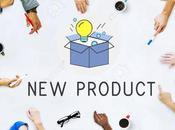 factores éxito para producto triunfe