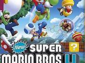 Super Marios Bros llegaría Nintendo Switch según rumor