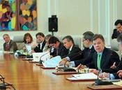 Balance Gobierno Juan Manuel Santos Parte