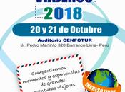 E.G.V Perú tiene fechas
