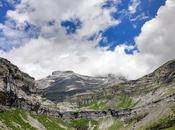 Parque Nacional Ordesa Monte Perdido