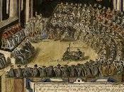 Concilio Trento, Waterworth, parte