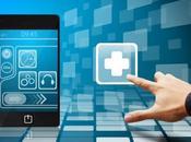 abasto para monitorizar apps médicas salud