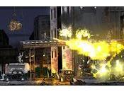 Impresiones Guns, Gore Cannoli secuela juego acción esperabas para Switch