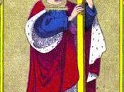 posada trono. paganismo Cruz.