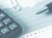 Guía contabilidad para nueva empresa