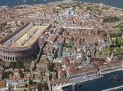 batallas importantes, Caída Constantinopla (1453)