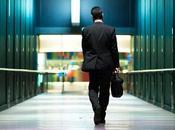Siete errores provocan buenos empleados apaguen dejen empresa