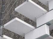 Escaleras helicoidales: ¿qué diferencia escaleras caracol?