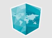Paquetes para trabajar Google Maps Angular
