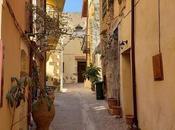 Como perder auto Creta