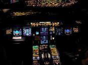 Fotos aviación dejarán indiferente