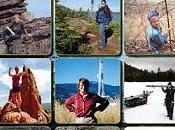 Volumen Especial Geological Society America: reto mujer geóloga mundo