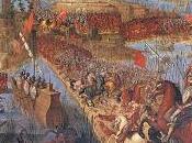 batallas importantes, VII: Conquista Tenochtitlan (1521)