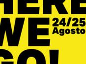 Festival música Tenerife 2018