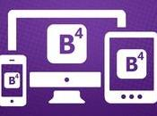 Añadir soporte para Autocompletar clases Bootstrap Sublime Text