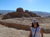 al-Barid Pequeña Petra