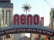 Lugares Para Visitar Reno Debes Perderte!