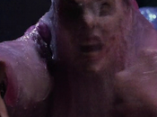 Blob 1988