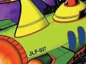 Jeff Lorber Fusion Impact
