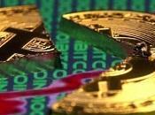 desventajas Bitcoin