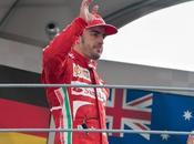 Fernando Alonso competirá 2019