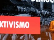 Comunicación política campañas electorales Mundo digital