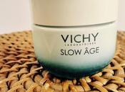 Vichy Slow Age, contra envejecimiento urbano.