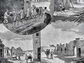pavoroso incendio Rueda 1896