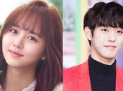 Dramas Coreanos 2018: HYUN SEOP NUEVO DRAMA!!!