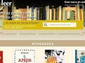 Quiero Leer, Social para Lectores Amantes Lectura