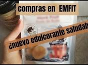 "compra EMFIT ""superalimentos""| ¿nuevo endulzante natural saludable?"