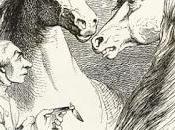 viajes gulliver (1726), jonathan swift. espejo hombre.