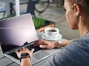 Escribir Como Bloguero Lograr Mucho Tráfico Bien Monetizado?