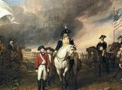 batallas importantes, VIII: Yorktown (1781)