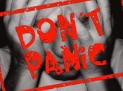 Ataque pánico