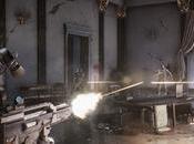 Presentación World nuevo shooter militar multijugador